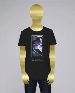 GLAMOUR+longfit+negra copia