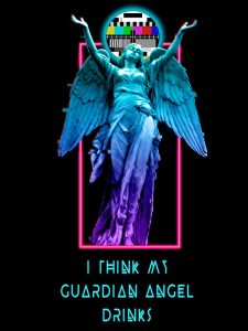 angel-guardia