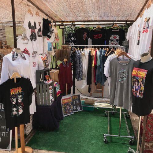 reypina-camisetas-originales